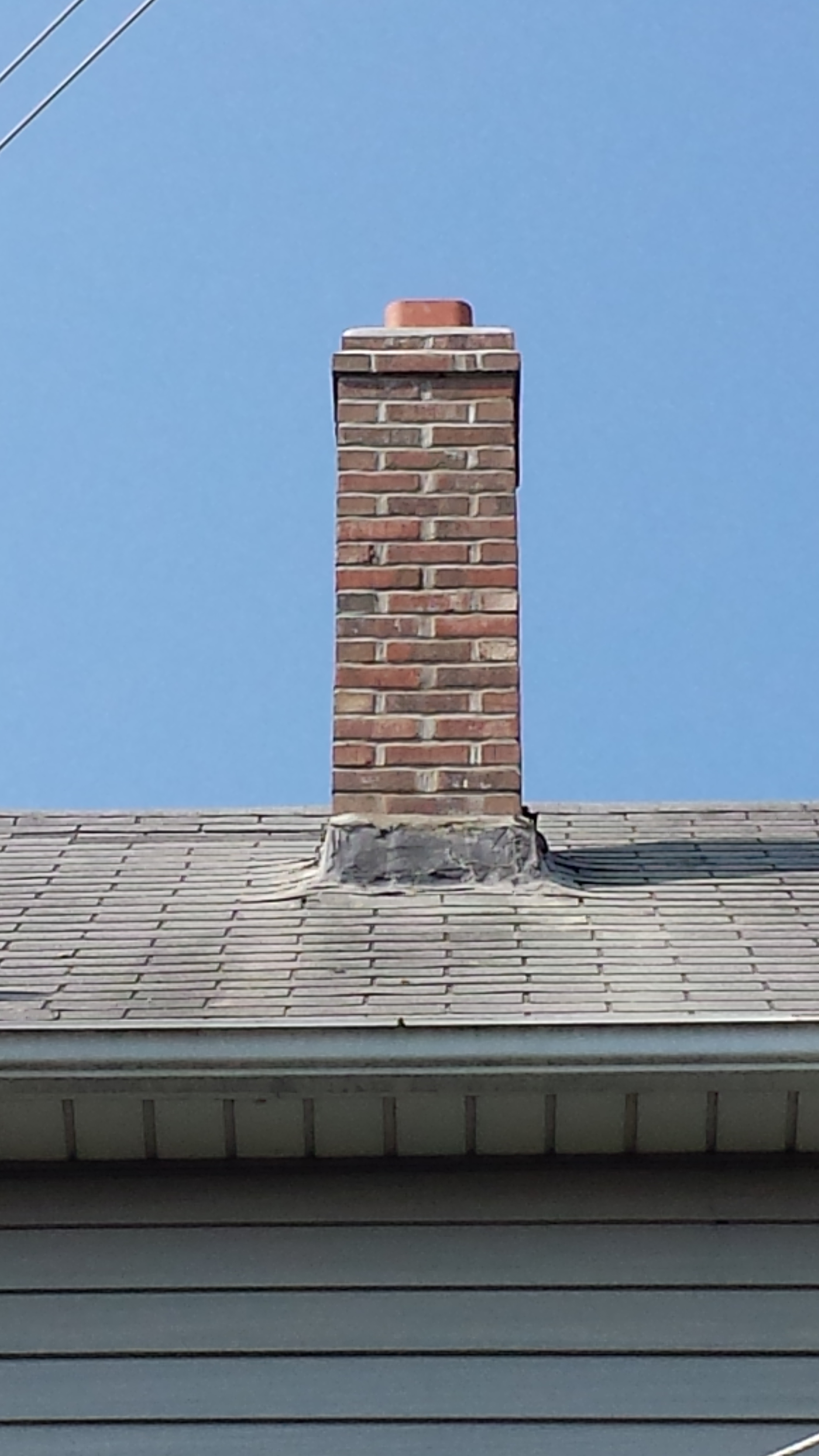 chimneys (3)