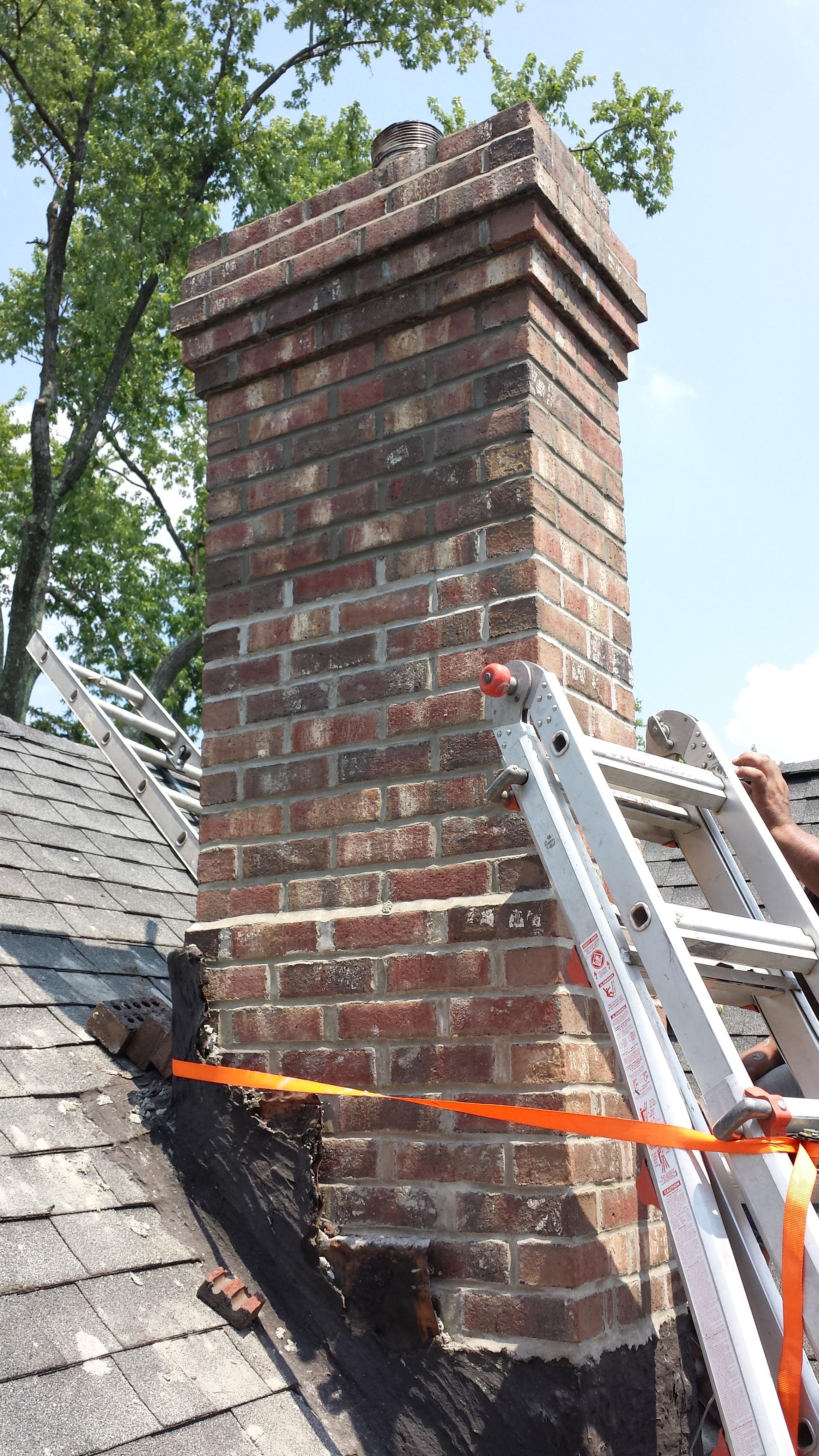 chimneys (5)