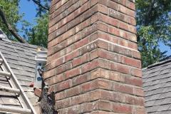 chimneys (1)