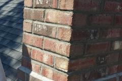 chimneys (2)