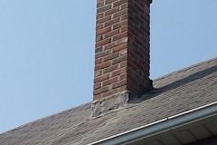 chimneys (4)