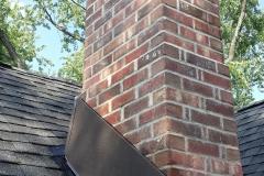chimneys (6)