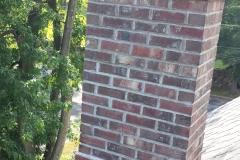 chimneys (7)
