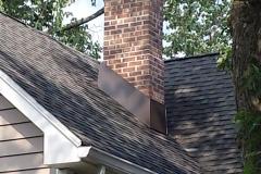 chimneys (8)