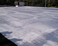 Comerical Roofing
