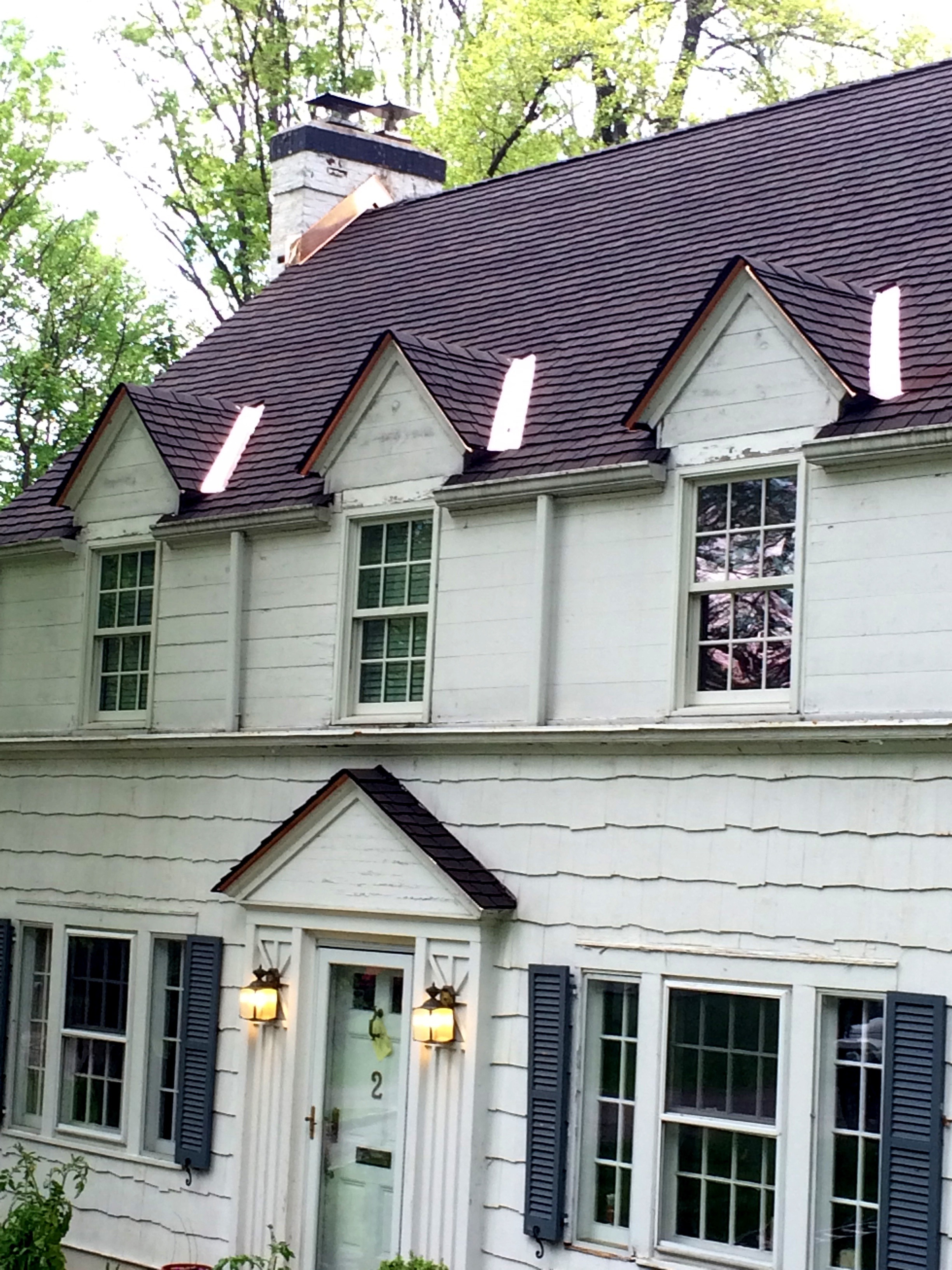 West Orange Roofing Repairs Roofs Installed Commercial