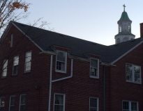 LIVINGSTON Northfield Baptist
