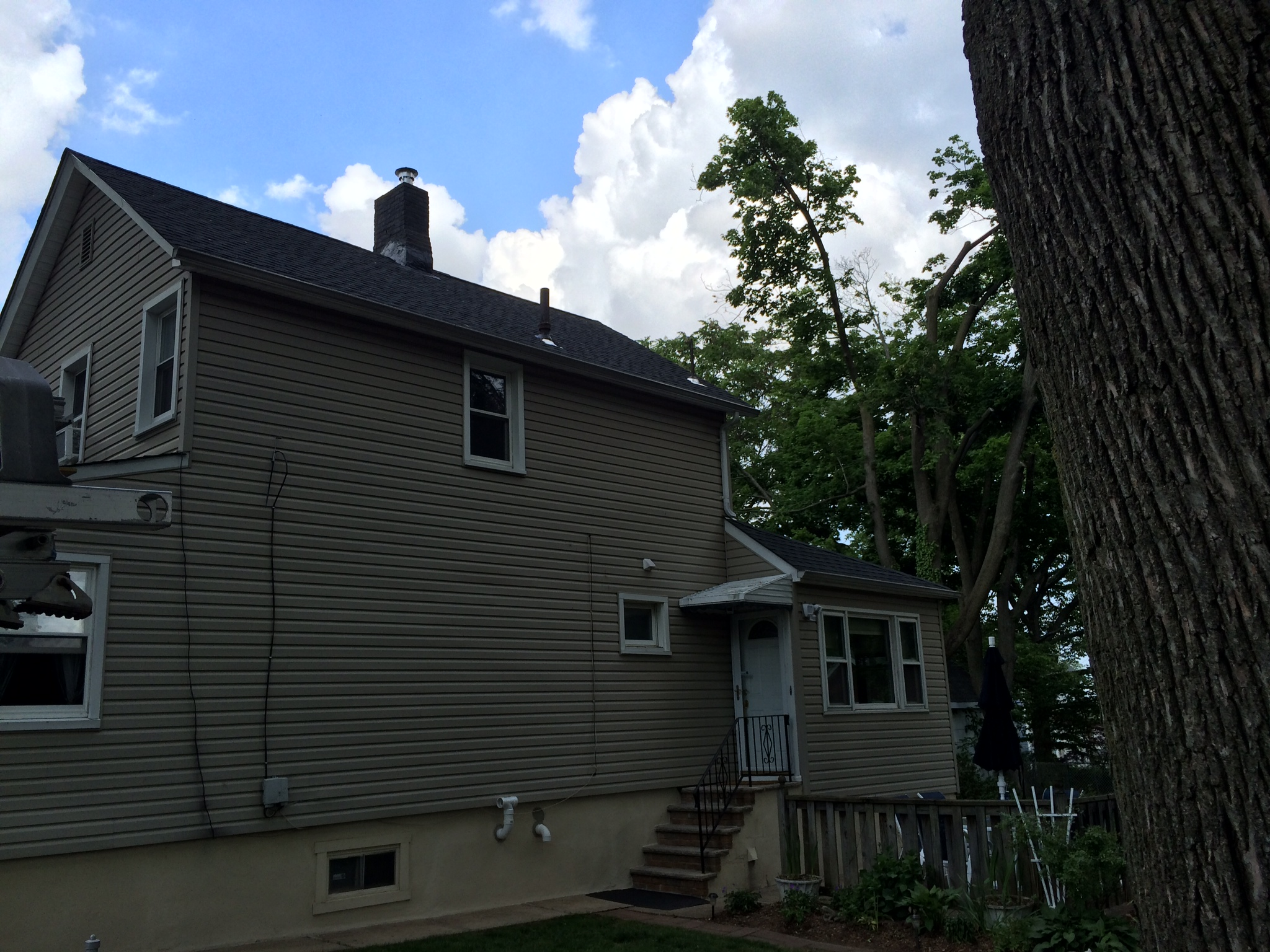 The Best Roofer In Nj Mccollum Roofing Amp Siding