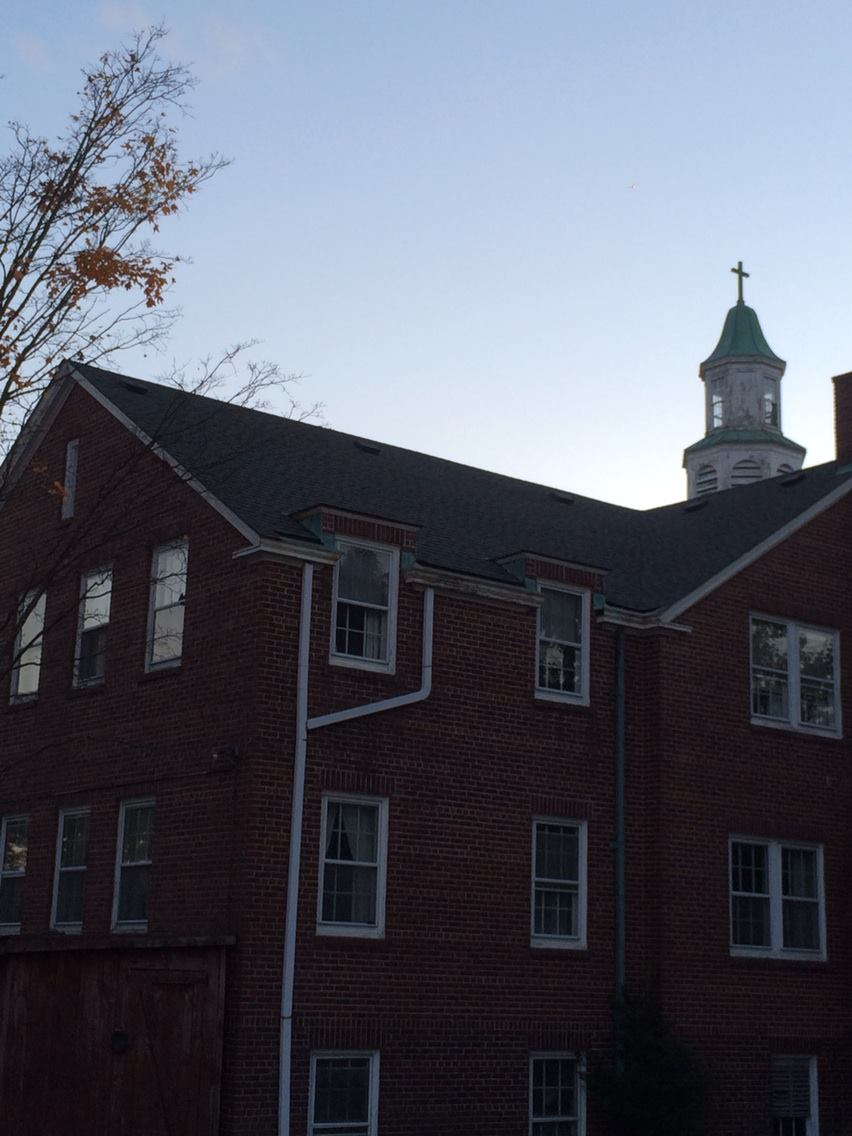 Northfield Baptist Church Gaf System Plus Lifetime